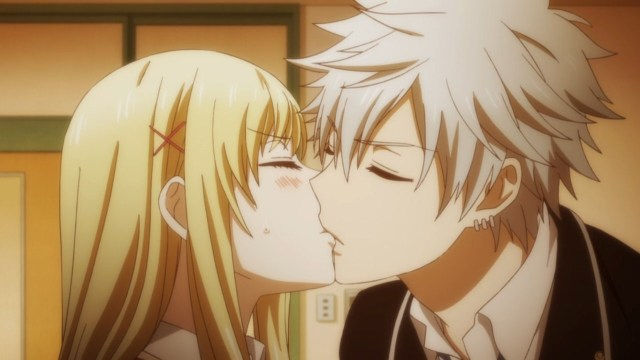 [HorribleSubs] Yamada-kun and the Seven Witches - 02 [720p].mkv_snapshot_19.59_[2015.04.21_23.41.27]