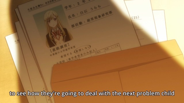 [HorribleSubs] Yamada-kun and the Seven Witches - 02 [720p].mkv_snapshot_22.10_[2015.04.21_23.45.02]