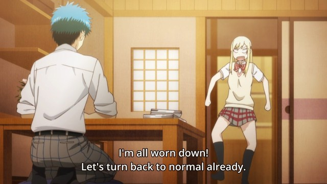 [HorribleSubs] Yamada-kun and the Seven Witches - 04 [720p].mkv_snapshot_04.29_[2015.05.07_23.44.54]
