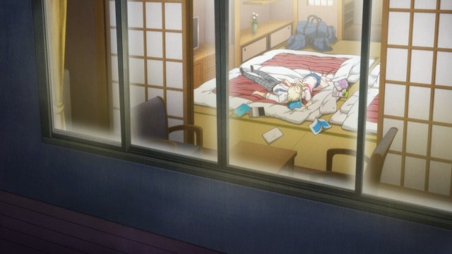 [HorribleSubs] Yamada-kun and the Seven Witches - 04 [720p].mkv_snapshot_07.25_[2015.05.10_11.03.08]