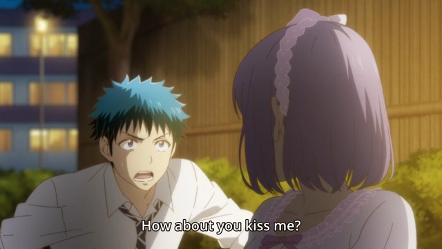 [HorribleSubs] Yamada-kun and the Seven Witches - 04 [720p].mkv_snapshot_11.37_[2015.05.10_12.37.03]