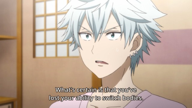 [HorribleSubs] Yamada-kun and the Seven Witches - 04 [720p].mkv_snapshot_13.09_[2015.05.10_12.43.30]