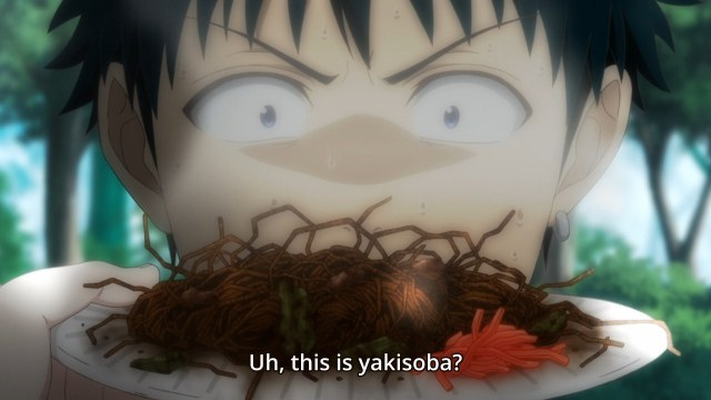[HorribleSubs] Yamada-kun and the Seven Witches - 04 [720p].mkv_snapshot_13.59_[2015.05.10_13.00.03]