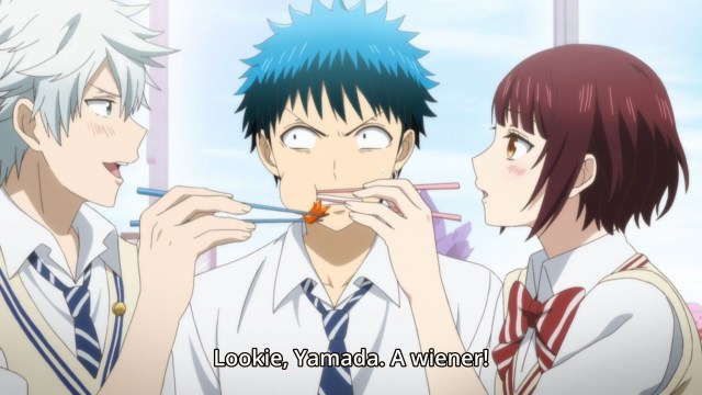 [HorribleSubs] Yamada-kun and the Seven Witches - 04 [720p].mkv_snapshot_17.38_[2015.05.10_13.15.33]