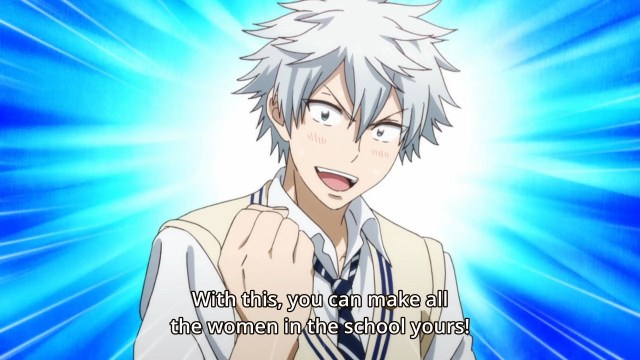 [HorribleSubs] Yamada-kun and the Seven Witches - 04 [720p].mkv_snapshot_18.26_[2015.05.10_13.19.39]