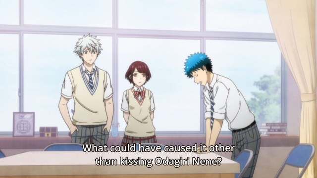 [HorribleSubs] Yamada-kun and the Seven Witches - 04 [720p].mkv_snapshot_19.47_[2015.05.10_13.29.29]