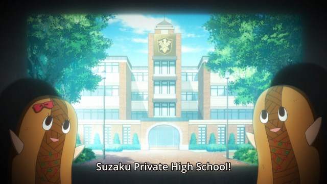 [HorribleSubs] Yamada-kun and the Seven Witches - 04 [720p].mkv_snapshot_22.17_[2015.05.10_13.42.29]