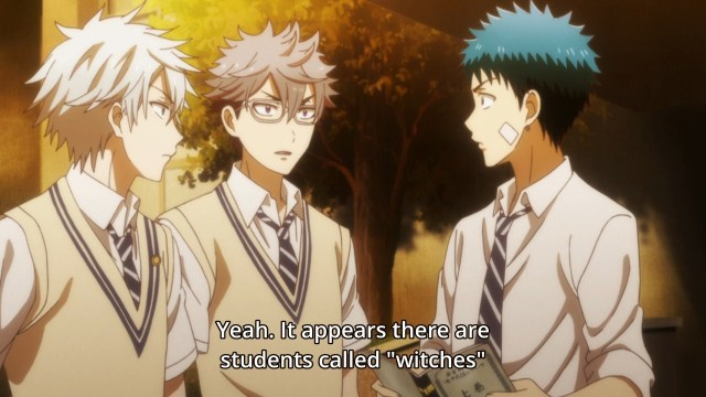 [HorribleSubs] Yamada-kun and the Seven Witches - 05 [720p].mkv_snapshot_19.49_[2015.05.17_14.43.45]