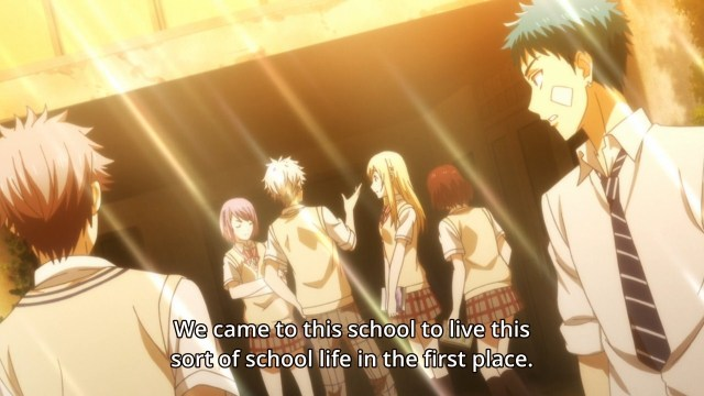 [HorribleSubs] Yamada-kun and the Seven Witches - 05 [720p].mkv_snapshot_22.12_[2015.05.17_14.44.57]