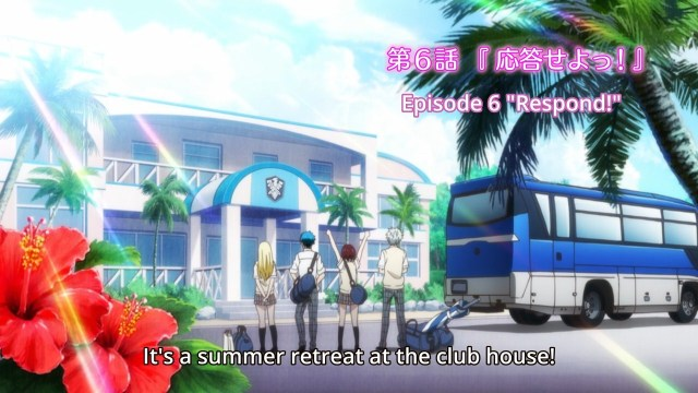 [HorribleSubs] Yamada-kun and the Seven Witches - 06 [720p].mkv_snapshot_01.33_[2015.05.21_11.28.48]