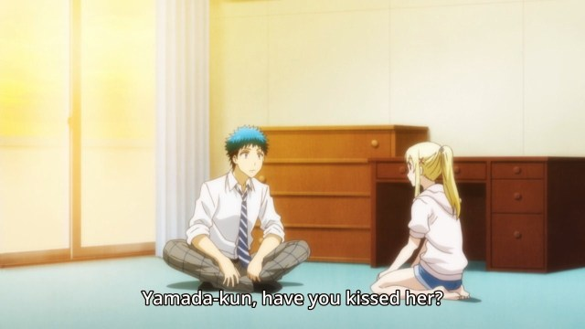 [HorribleSubs] Yamada-kun and the Seven Witches - 06 [720p].mkv_snapshot_06.29_[2015.05.21_11.40.21]