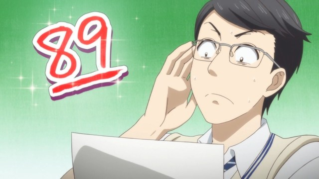 [HorribleSubs] Yamada-kun and the Seven Witches - 06 [720p].mkv_snapshot_17.53_[2015.05.21_11.54.49]