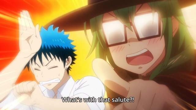[HorribleSubs] Yamada-kun and the Seven Witches - 06 [720p].mkv_snapshot_18.10_[2015.05.21_11.55.33]