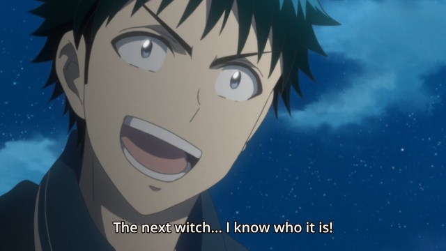 [HorribleSubs] Yamada-kun and the Seven Witches - 06 [720p].mkv_snapshot_22.08_[2015.05.21_11.56.31]