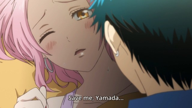 [HorribleSubs] Yamada-kun and the Seven Witches - 07 [720p].mkv_snapshot_03.50_[2015.05.31_12.55.40]