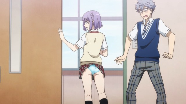 [HorribleSubs] Yamada-kun and the Seven Witches - 07 [720p].mkv_snapshot_07.21_[2015.05.31_13.28.35]