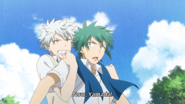 [HorribleSubs] Yamada-kun and the Seven Witches - 07 [720p].mkv_snapshot_14.51_[2015.05.31_15.15.55]