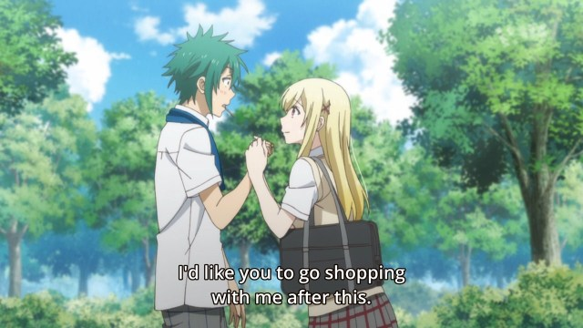 [HorribleSubs] Yamada-kun and the Seven Witches - 07 [720p].mkv_snapshot_16.29_[2015.05.31_15.50.28]