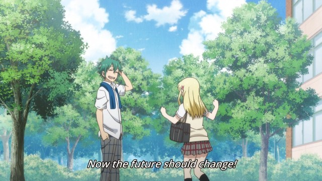 [HorribleSubs] Yamada-kun and the Seven Witches - 07 [720p].mkv_snapshot_16.53_[2015.05.31_15.52.42]
