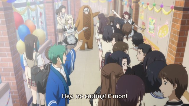 [HorribleSubs] Yamada-kun and the Seven Witches - 09 [720p].mkv_snapshot_03.23_[2015.06.15_00.08.26]