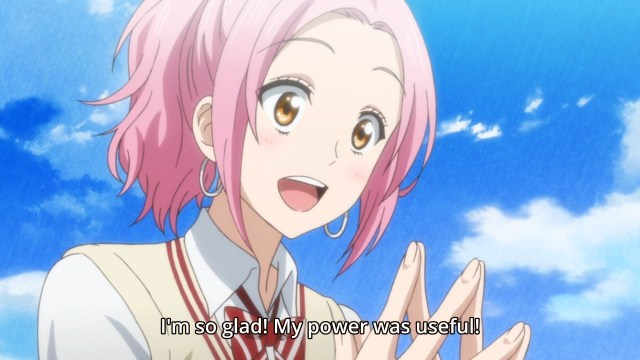 [HorribleSubs] Yamada-kun and the Seven Witches - 09 [720p].mkv_snapshot_03.24_[2015.06.15_00.08.48]
