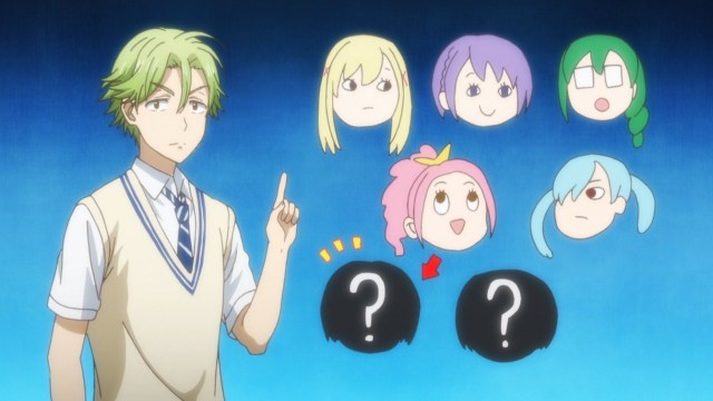 [HorribleSubs] Yamada-kun and the Seven Witches - 09 [720p].mkv_snapshot_12.34_[2015.06.15_07.19.59]