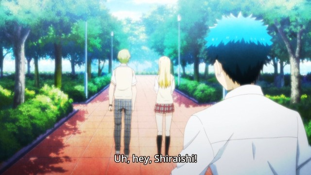 [HorribleSubs] Yamada-kun and the Seven Witches - 09 [720p].mkv_snapshot_15.16_[2015.06.15_06.53.55]