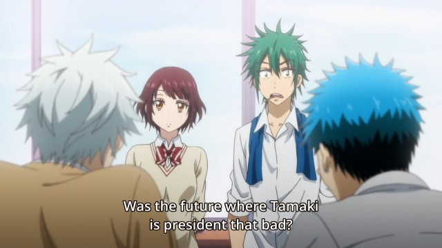 [HorribleSubs] Yamada-kun and the Seven Witches - 09 [720p].mkv_snapshot_16.20_[2015.06.15_06.54.49]