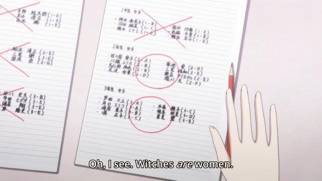 [HorribleSubs] Yamada-kun and the Seven Witches - 09 [720p].mkv_snapshot_16.28_[2015.06.15_07.00.52]