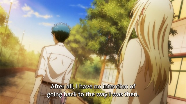 [HorribleSubs] Yamada-kun and the Seven Witches - 09 [720p].mkv_snapshot_22.11_[2015.06.15_07.12.02]