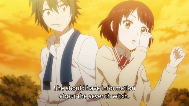 [HorribleSubs] Yamada-kun and the Seven Witches - 10 [720p].mkv_snapshot_02.15_[2015.06.21_16.14.17]