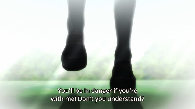 [HorribleSubs] Yamada-kun and the Seven Witches - 10 [720p].mkv_snapshot_08.37_[2015.06.21_17.02.52]