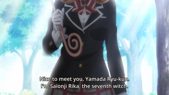 [HorribleSubs] Yamada-kun and the Seven Witches - 10 [720p].mkv_snapshot_10.18_[2015.06.21_17.04.51]