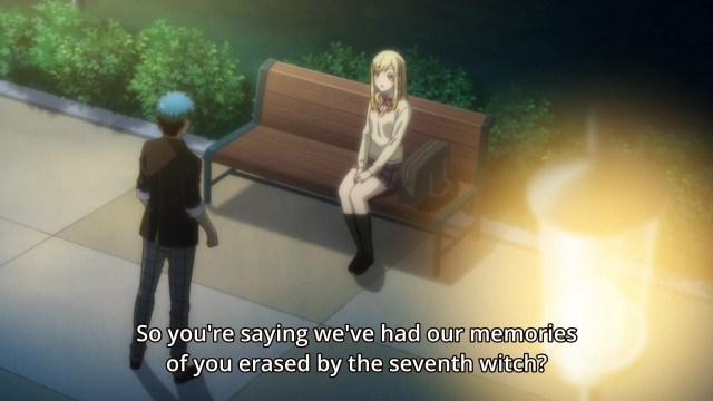 [HorribleSubs] Yamada-kun and the Seven Witches - 11 [720p].mkv_snapshot_00.03_[2015.06.28_14.26.14]