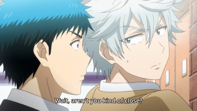 [HorribleSubs] Yamada-kun and the Seven Witches - 11 [720p].mkv_snapshot_03.19_[2015.06.28_16.40.02]