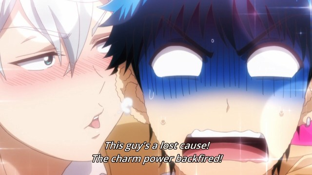 [HorribleSubs] Yamada-kun and the Seven Witches - 11 [720p].mkv_snapshot_03.49_[2015.06.28_16.42.02]
