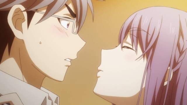 [HorribleSubs] Yamada-kun and the Seven Witches - 11 [720p].mkv_snapshot_06.04_[2015.06.28_16.45.04]