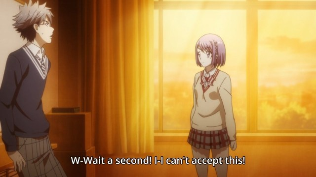 [HorribleSubs] Yamada-kun and the Seven Witches - 11 [720p].mkv_snapshot_06.09_[2015.06.28_16.45.11]