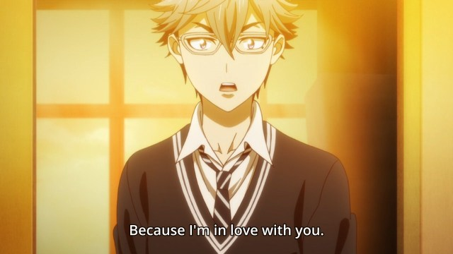 [HorribleSubs] Yamada-kun and the Seven Witches - 11 [720p].mkv_snapshot_06.48_[2015.06.28_16.46.36]