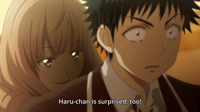 [HorribleSubs] Yamada-kun and the Seven Witches - 11 [720p].mkv_snapshot_07.54_[2015.06.28_16.47.59]