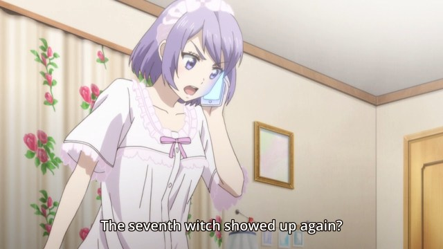 [HorribleSubs] Yamada-kun and the Seven Witches - 11 [720p].mkv_snapshot_08.31_[2015.06.28_17.10.49]