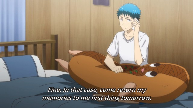 [HorribleSubs] Yamada-kun and the Seven Witches - 11 [720p].mkv_snapshot_08.45_[2015.06.28_17.11.11]