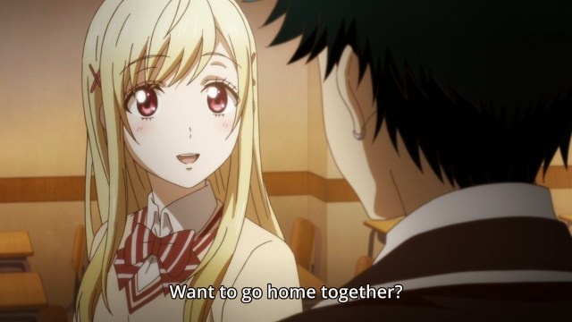 [HorribleSubs] Yamada-kun and the Seven Witches - 11 [720p].mkv_snapshot_12.25_[2015.06.28_17.13.06]