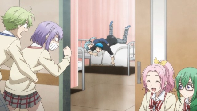[HorribleSubs] Yamada-kun and the Seven Witches - 11 [720p].mkv_snapshot_17.55_[2015.06.28_17.35.24]