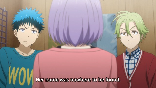 [HorribleSubs] Yamada-kun and the Seven Witches - 11 [720p].mkv_snapshot_18.38_[2015.06.28_17.36.18]