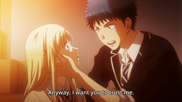 [HorribleSubs] Yamada-kun and the Seven Witches - 11 [720p].mkv_snapshot_22.12_[2015.06.28_17.41.45]