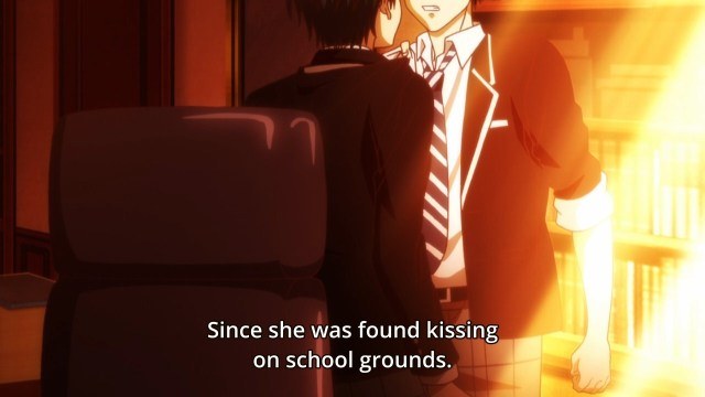 [HorribleSubs] Yamada-kun and the Seven Witches - 11 [720p].mkv_snapshot_23.24_[2015.06.28_17.44.59]