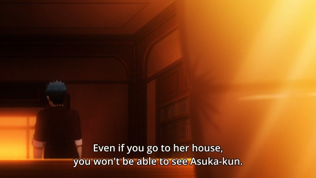 [HorribleSubs] Yamada-kun and the Seven Witches - 11 [720p].mkv_snapshot_23.36_[2015.06.28_17.45.37]