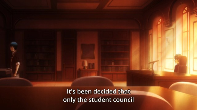[HorribleSubs] Yamada-kun and the Seven Witches - 11 [720p].mkv_snapshot_23.39_[2015.06.28_17.45.42]