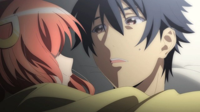 [HorribleSubs] Monster Musume no Iru Nichijou - 01 [720p].mkv_snapshot_00.14_[2015.07.08_23.48.06]